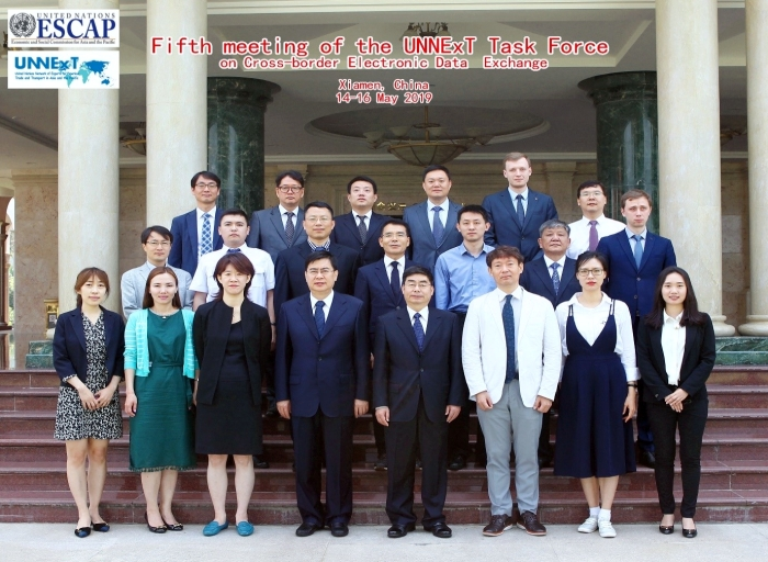 ROCB A/P WCO Asia/Pacific Office for Capacity Building